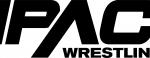 Slammiversary 2020 bat les records des médias sociaux pour IMPACT - Actualités, résultats, événements, photos et vidéos IMPACT Wrestling