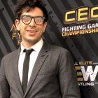 """Tony Khan appelle Fyter Fest Ratings une énorme victoire, """"Une victoire dans la démo est une victoire dans l'entreprise"""""""