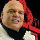 La star de la WWE veut jouer un rôle clé dans le redémarrage Daredevil du MCU