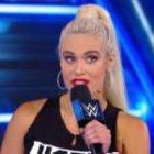 WWE News: Lana essaie de tirer avantage de son maquillage, Peyton Royce partage son premier Vlog sur le maquillage, The Miz Preps pour son Cannonball Media Tour