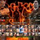 Le 'Mad King' Eddie Kingston crache le feu dans AEW Dynamite Debut (Vidéos)