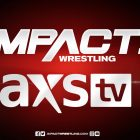 Impact Wrestling News - Beaucoup de faits saillants de la diffusion de cette semaine et de l'émission d'après-match