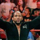 MVP sur l'art perdu de la gestion, ses objectifs à la WWE et plus