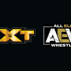 WWE NXT Great American Bash & AEW FyterFest Notes & Audience