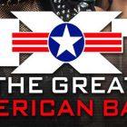 Cody Rhodes dit qu'il n'est pas en colère contre NXT en utilisant le nom de Great American Bash
