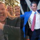 Chris Jericho appelle Vince McMahon à réembaucher un producteur de la WWE
