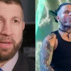 L'ouragan Helms n'est pas fan de l'histoire controversée de la WWE impliquant Jeff Hardy