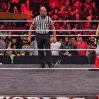Résultats IMPACT Wrestling Slammiversary: un nouveau champion du monde couronné