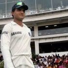 Sourav Ganguly prendrait son temps pour se lancer