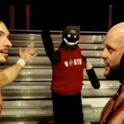 Le Nord fête ses un an en tant que champions, Matt Hardy fait l'éloge d'une soirée privée, WWE 365 Preview (WZ Roundup)