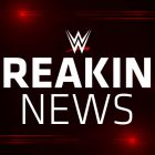 Un employé de la WWE annonce qu'il a été testé positif pour COVID-19