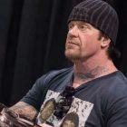 La WWE annonce un épisode bonus de `` Undertaker: The Last Ride ''