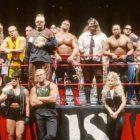 Le grand spectacle sur la façon dont les superstars de l'ère Attitude de la WWE auraient géré la pandémie de coronavirus