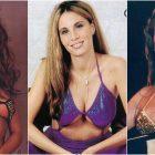 L'ancienne Diva ECW et WWE partage les détails de ses implants mammaires