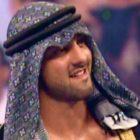 Muhammad Hassan brise les plans de la WWE pour faire de lui le champion du monde des poids lourds