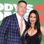 Nikki Bella révèle son ex-petit ami de la WWE qui l'a trompée