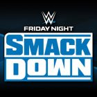 Résultats WWE Friday Night SmackDown (10/9/20): WWE Draft Night One!