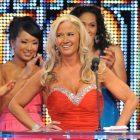 Le Temple de la renommée de la WWE Sunny arrêté de nouveau; Détails révélés