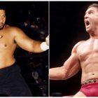 10 lutteurs les plus dangereux de l'histoire de la WWE, classés