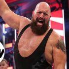 Résultats en direct de WWE Monday Night RAW, vos commentaires et votre soirée de visionnage
