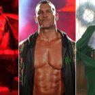 WWE News: De Bray Wyatt tweetant une citation intéressante au fils de Randy Orton qui termine ses études secondaires, voici cinq mises à jour intéressantes à surveiller