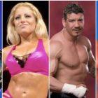 Nouvelles de la WWE: Qui étaient les meilleures superstars des années 2000?