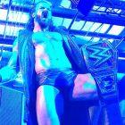 Asuka et Drew McIntyre annoncés pour des segments de la WWE RAW de lundi