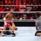 CM Punk plaisante sur la liste sur laquelle il ne devrait pas figurer, surnom pour l'été de la WWE 2020