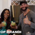 Cody commente le match à venir avec l'ancienne star de la WWE, A Shot Of Brandi (vidéo), AEW Dark Preview