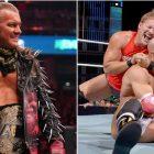 WWE News: Chris Jericho nomme 6 stars qu'il veut dans AEW, dont Roman Reigns et Cesaro