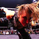 """CM Punk à la WWE Watch Party ce soir, la WWE demande aux fans qui ont """"empoisonné"""" Montez Ford, WWE NXT Promo"""