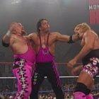 Nouveau spécial WWE sur Owen Hart Vs. Bret Hart, le jeu télévisé R-Truth, le meilleur d'Alexa Bliss