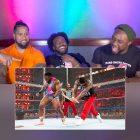 La WWE a un plan pour la poussée des célibataires de Big E, Big E révèle sa politique de rotation pour le nouveau jour