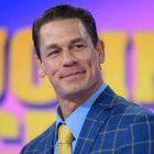 WWE News: John Cena nomme les deux stars qui ont porté l'entreprise à l'ère des non-fans