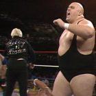 """La WWE dépose la marque commerciale """"Saturday Night's Main Event"""""""