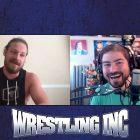 David Finlay se souvient avoir dû mentir sur Hornswoggle étant son frère pendant WWE Angle