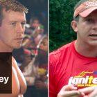 Les autorités fédérales tentent de saisir 1,5 million de dollars à la maison de l'ancienne superstar de la WWE Ted DiBiase Jr.