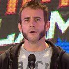 CM Punk révèle son match SummerSlam préféré à la WWE et commente Renee Young