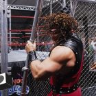 WWE PPV prévoit ThunderDome au Amway Center, dates modifiées pour les événements de la WWE prévus cette année