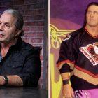 Actualités sur les raisons pour lesquelles la WWE a retiré plusieurs documentaires de Bret Hart du réseau WWE