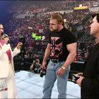Stephanie McMahon dit que la WWE a l'intention d'avoir une représentation 50/50 des femmes sur les listes