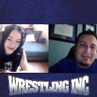 Kellyanne se souvient de l'essai `` décourageant '' de la WWE, opportunité avec ROH à venir au bon moment