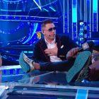 La WWE annonce le segment MizTV avec Big E pour SmackDown de vendredi