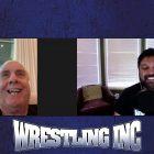 Ric Flair révèle ce que Charlotte a demandé lorsque la WWE a embauché Eric Bischoff