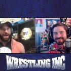Matt Cardona dit que AEW a montré à la WWE comment présenter la lutte professionnelle à l'ère COVID-19