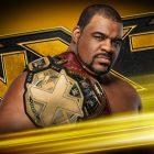 8/19 WWE NXT attire le plus grand nombre de téléspectateurs de 2020 sans compétition AEW