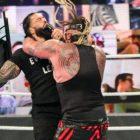 Rumor Roundup: les meilleurs artistes de SmackDown, le règne de Reigns, Charlotte Flair