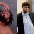 Rusev révèle ce qui s'est passé lorsqu'il a rencontré Vince McMahon pour la première fois dans un ascenseur
