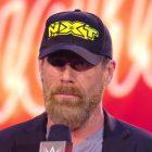 Résultats de la WWE Monday Night Raw (17/08/2020) Wrestling News - WWE News, AEW News, Rumors, Spoilers, Résultats WWE SummerSlam 2020
