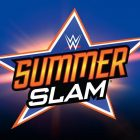 SummerSlam et les spectacles par la suite se dérouleront au Amway Center d'Orlando * Mis à jour *